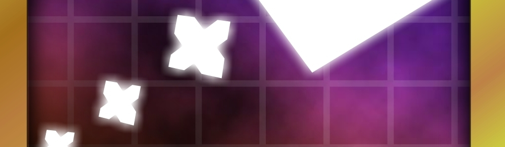 Modojo | BloxBox