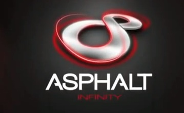 Modojo | Asphalt 8: Infinity Developer Diary Reveals New Physics, Stunts