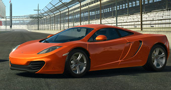 Modojo | Real Racing 3 Developer Diary Highlights Melbourne, Mount Panorama Tracks