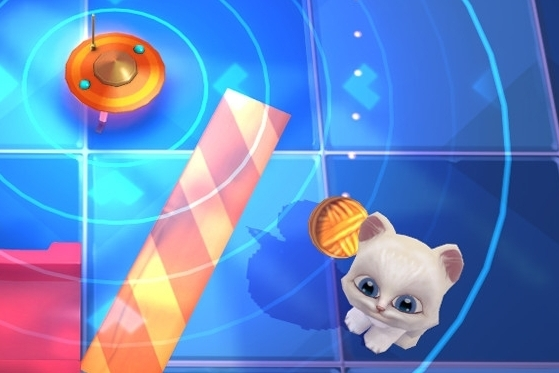 Modojo | Wake The Cat Cheats And Tips