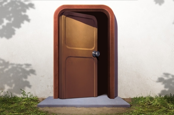 Modojo   Doors & Rooms Updated: New Puzzles Added