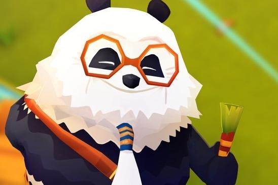 Modojo | Momonga Pinball Adventures Cheats And Tips