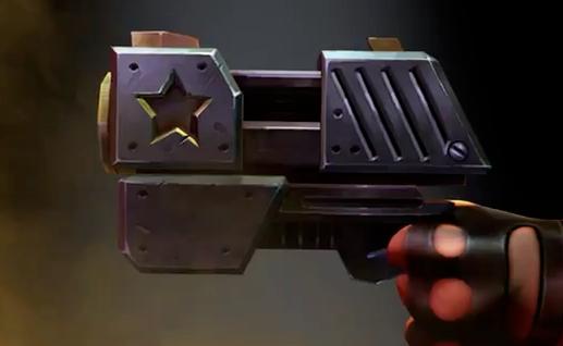 Modojo | Gun Bros 2 Locked And Loaded