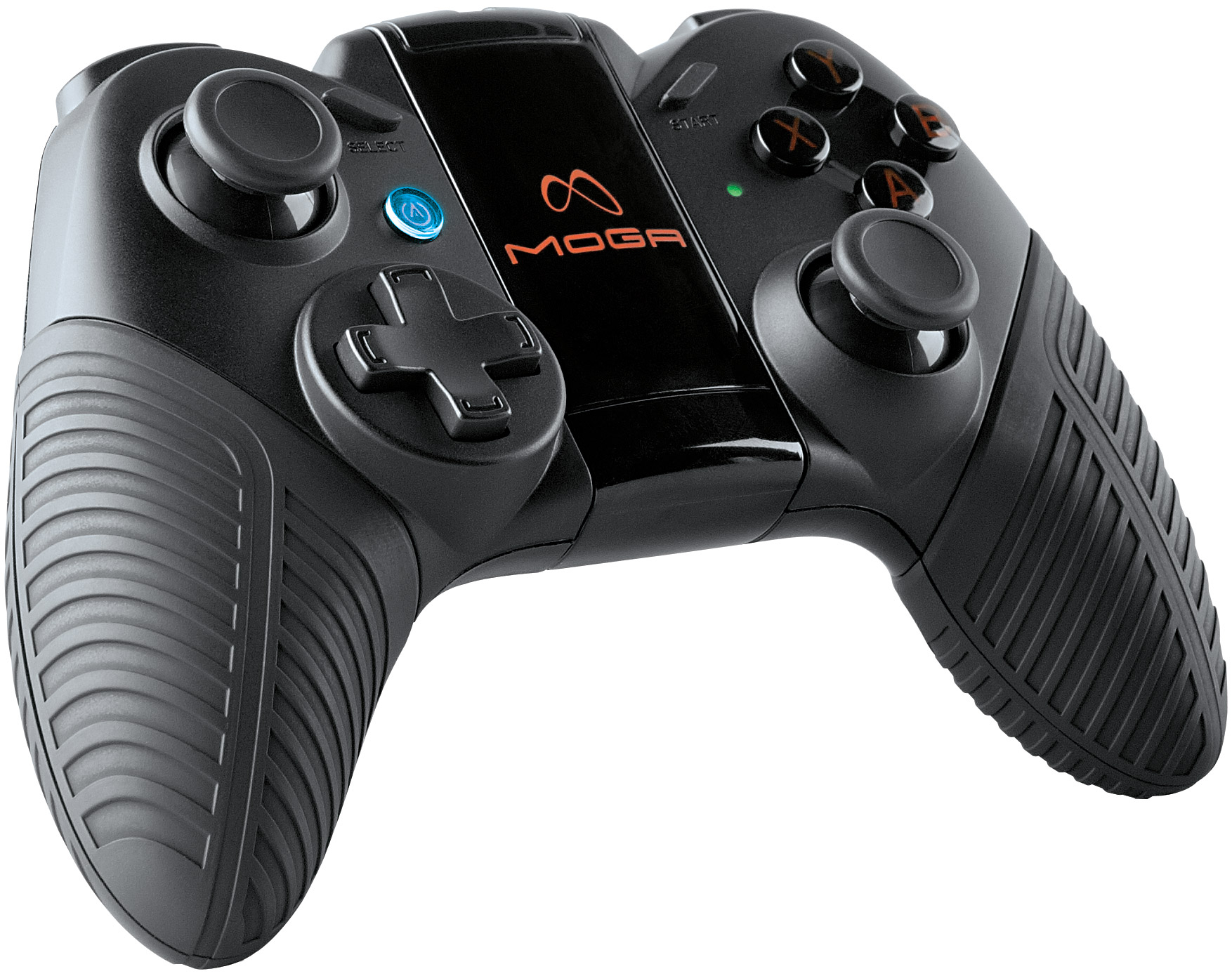 Modojo | MOGA Pro Controller Unveiled At CES