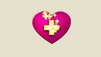 Modojo | Candy Crush Saga: Get More Lives