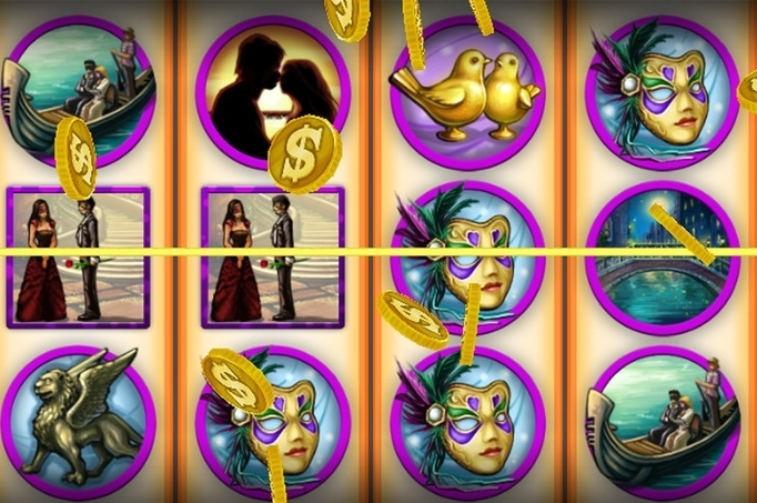 Modojo | Slots: Valentine's Edition Cheats And Tips