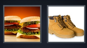 Modojo   What's The Word? 4 Pics 1 Word Cheats