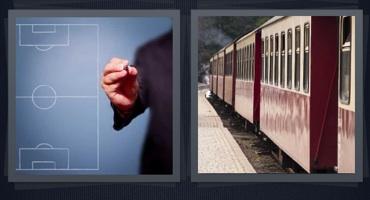 Modojo   4 Pics 1 Word Cheats- Answers You Need