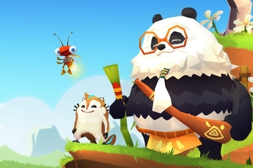 Modojo | iPhone And iPad Price Drops: February 20, 2013