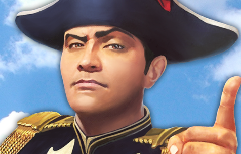 Modojo | Sid Meier's Civilization Revolution Updated With Paid-For Content, On Sale For $0.99