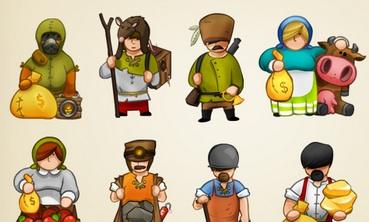 Modojo | Puzzle Craft Treasure Hunt Update Arrives February 28