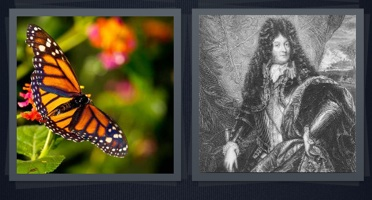 Modojo   4 Pics 1 Word- The Final Five Puzzles