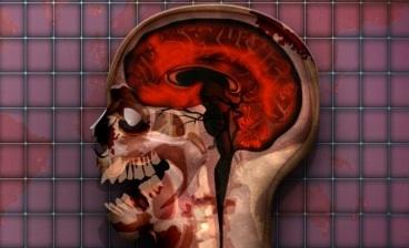Modojo | Plague Inc. Necroa Virus Expansion Pack Goes Live
