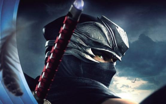 Ninja Gaiden Sigma 2 Plus Modojo