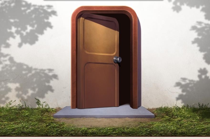 Modojo | Doors & Rooms Cheats And Tips Part 7