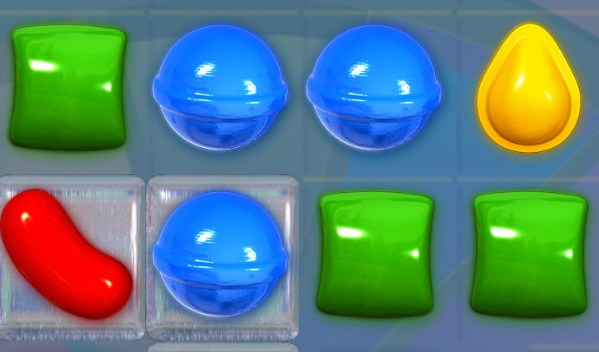 Modojo | Candy Crush Saga- What Makes It So Popular?