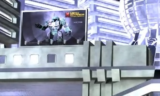 Modojo   MechWarrior: Tactical Command Ready For Battle March 14