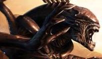 Modojo | AVP: Evolution Art Contest- Whoever Wins, We Lose