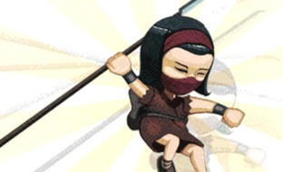 Modojo | Mini Ninjas Cheats And Tips