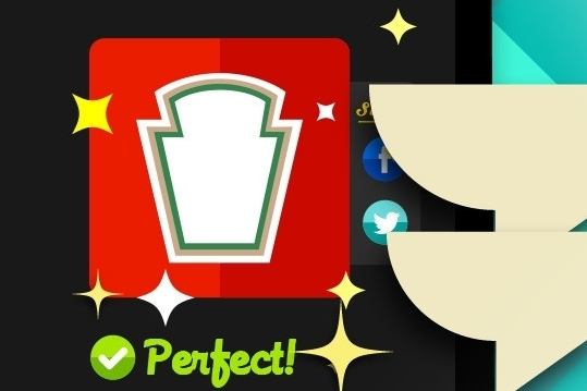 Modojo | Icon Pop Brand Cheats And Answers: Level 2