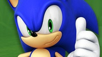 Modojo | Sonic Dash Interview With Hardlight's Chris Southall