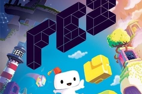 Modojo | Fez For iOS