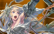Modojo | DeNA Celebrates Rage Of Bahamut One-Year Anniversary
