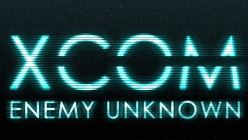 Modojo | XCOM: Enemy Unknown- iPad Touch Controls In Action