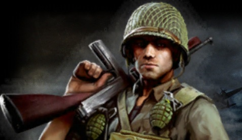 Modojo | Frontline Commando: D-Day
