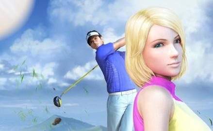 Modojo | GolfStar