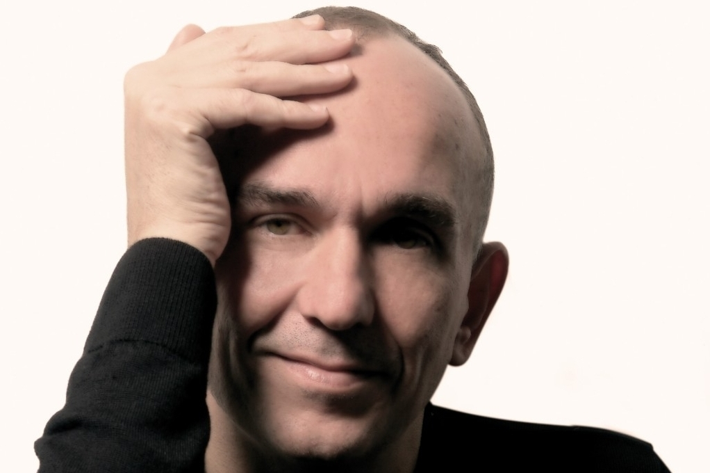 Modojo | Peter Molyneux Comments On UK Trade Body's Freemium Investigation