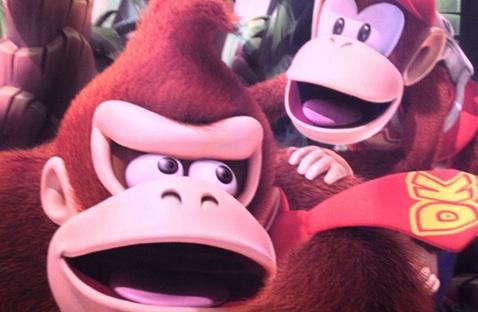 Modojo | Nintendo 3DS Game Blowout:  Mario And Luigi, Zelda, Animal Crossing Hands-On