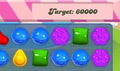 Modojo | Candy Crush Saga: How To Win Without Spending Money