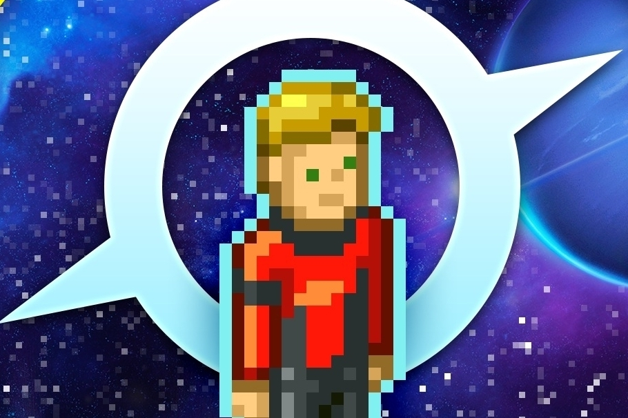 Modojo | Star Command iOS Cheats And Tips - Weapons Guide