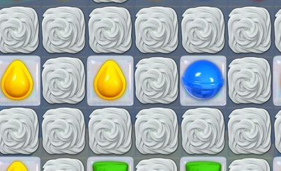Modojo   Candy Crush Saga Level 28 Lemonade Lake Video