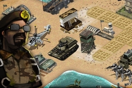 Modojo | Empires: World War Plus Cheats And Tips