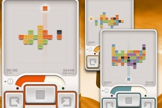 Modojo | New Games On The App Store - May 9, 2013
