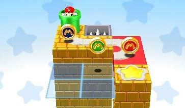 Modojo | Mario And Donkey Kong: Minis On The Move