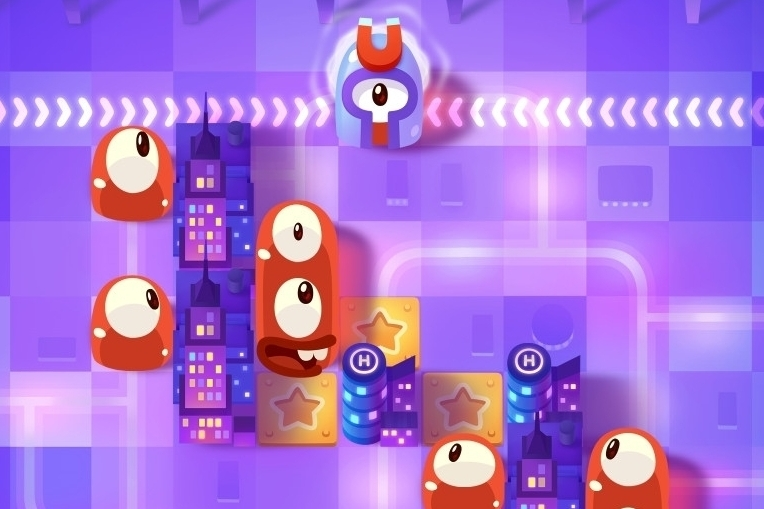 Modojo | Cheap App Store Games: May 16, 2013