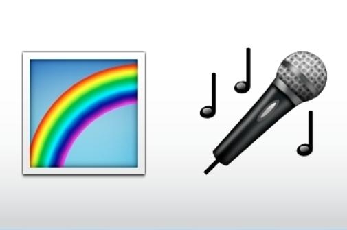 Modojo   Emoji Pop Answers & Solutions: Level 130-139