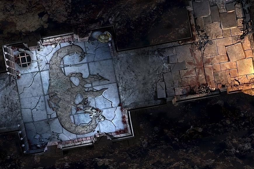 Modojo   Warhammer Quest Release Date Revealed