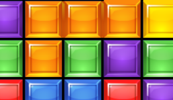 Modojo | Tetris Blitz Cheats And Tips