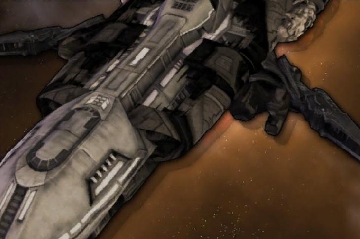 Modojo | Starship Battles Cheats And Tips