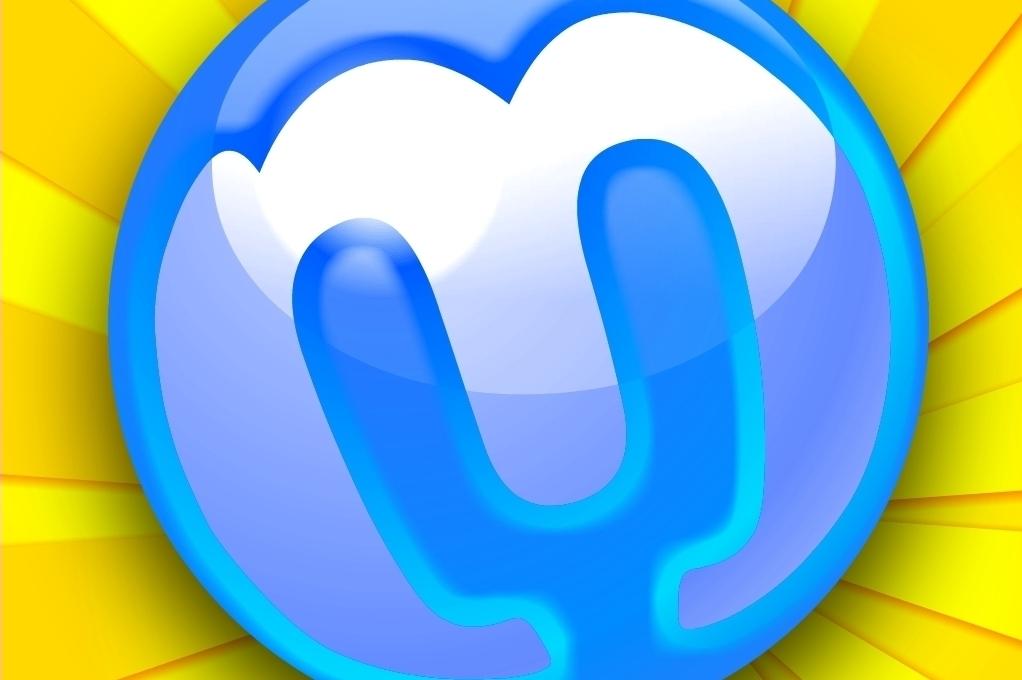 Modojo | Tetris Creator Alexey Pajitnov Turns App Store Developer