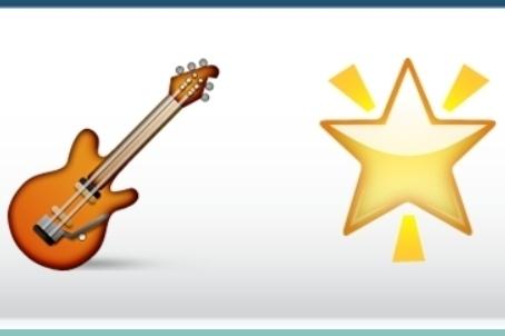 Modojo | Emoji Pop Answers & Solutions: Level 510-519