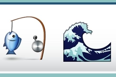 Modojo   Emoji Pop Answers & Solutions: Level 540-549