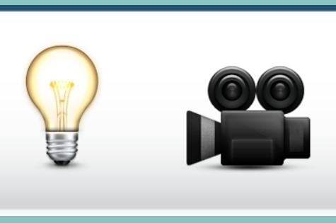 Modojo | Emoji Pop Answers & Solutions: Level 550-559