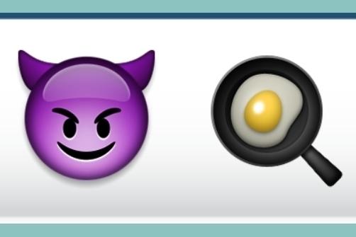 Modojo | Emoji Pop Answers & Solutions: Level 600-609