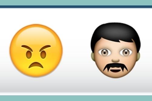 Modojo | Emoji Pop Answers & Solutions: Level 610-619