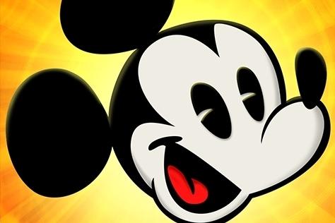 Modojo | Disney Announces Where's My Mickey?